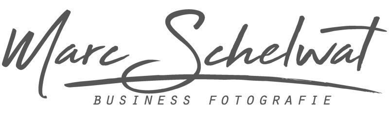Marc Schelwat - Business Fotograf Köln-Bonn